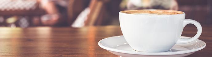 相談カフェ画像
